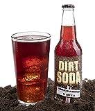 Dirt Soda - 12oz Bottle