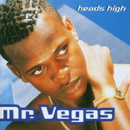 mr music head - 4