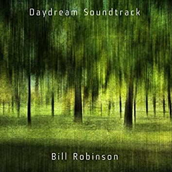 Daydream Soundtrack