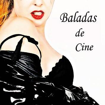 Baladas de Cine