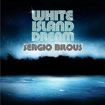 White Island Dream
