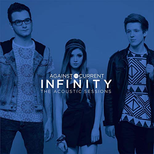 Infinity (The Acoustic Sessions)
