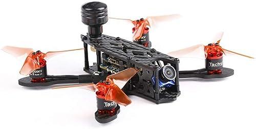 Para tu estilo de juego a los precios más baratos. Desconocido Generic IFlight R1 XF3 XF3 XF3 V2 135mm Wheelbase 3mm Arm Thickness 3K Carbon Fiber Frame Kit for RC Drone FPV Racing  alta calidad