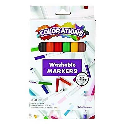 Colorations SDSHAPE Scratch Designs Shapes
