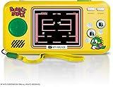 My Arcade Retro tragbare Konsole Bubble Bobble