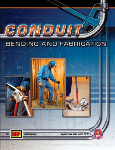 10 best conduit bending and fabrication for 2021