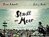 Stadt am Meer - Joanne Schwartz