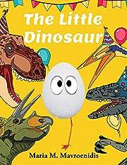 The Little Dinosaur
