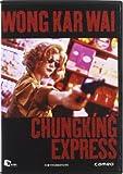 Chungking express (Origenes) [DVD]