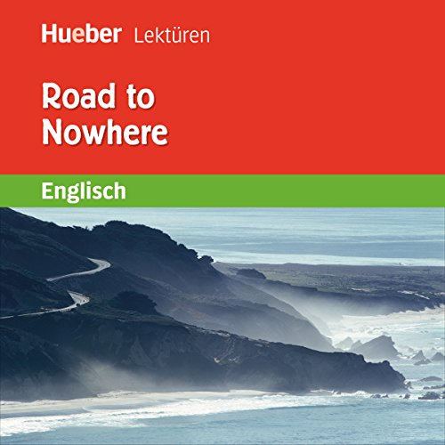 Road to Nowhere Titelbild