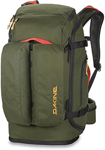 Top 10 Best chainsaw backpack