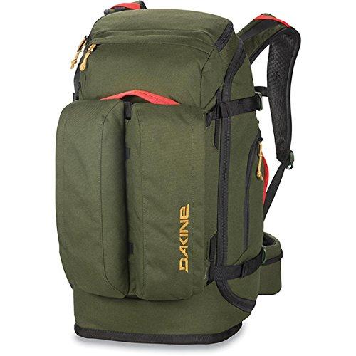 Dakine Builder Pack 40L Backpack Jungle