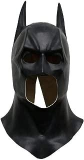 Best carnival mask pattern Reviews