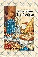 Depression Era Recipes