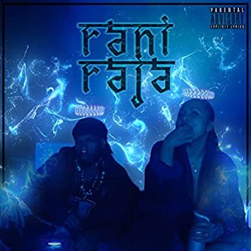 Rani Raja