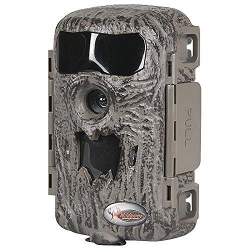 SuperSonic Wireless Bluetooth Boom Box, Black