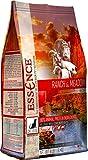 Essence Ranch & Meadow Grain-Free Dry Cat Food 10lb