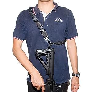 OneTigris Tactical MOLLE mag Funda/mag Pouch para Pistola M4 / M16 ...