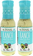 Best avocado ranch dressing bolthouse Reviews