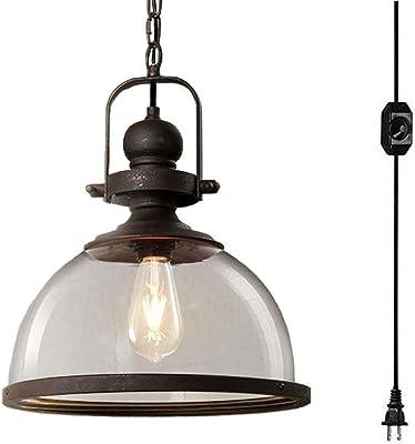 Lampada SFERA LED dekolampe Lampada Stelo Luce Filo Lampada Stand Lampada 70er Lampada da tavolo