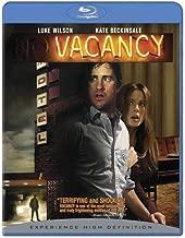 Best vacancy blu ray Reviews