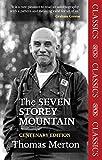Seven Storey Mountain by Merton Thomas (2014-12-11) Paperback