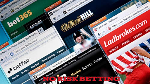 System online betting with no risk cash out betting ladbrokes poker
