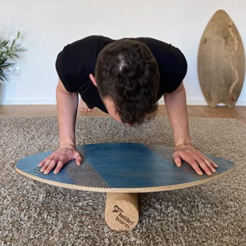 kolibri boards Grip - 6