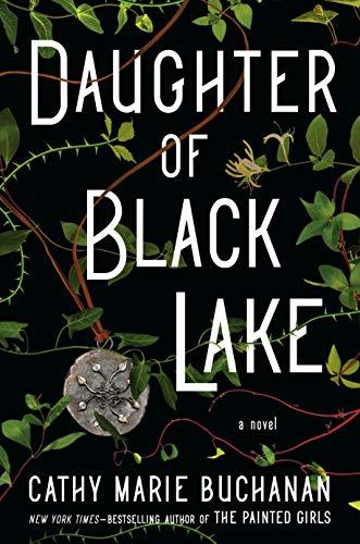 Daughter-of-Black-Lake