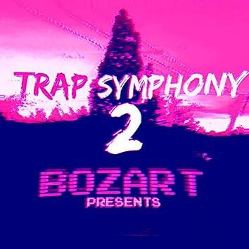 Trap Symphony 2