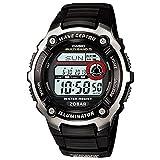カシオ CASIO 腕時計スポーツギア SPORTS GEAR 電波 メンズ WV-M200-1AJF 国内正規