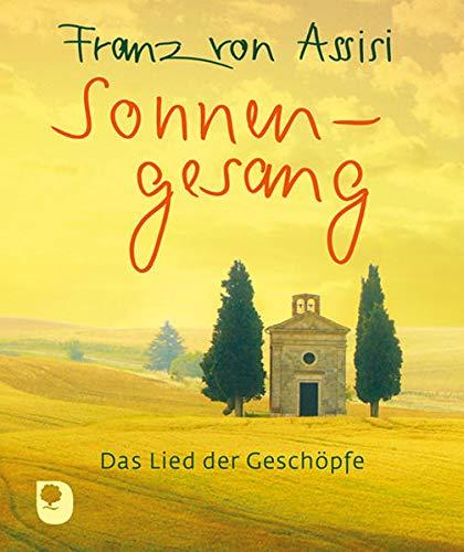 Sonnengesang: Das Lied der Geschöpfe (Eschbacher Mini)