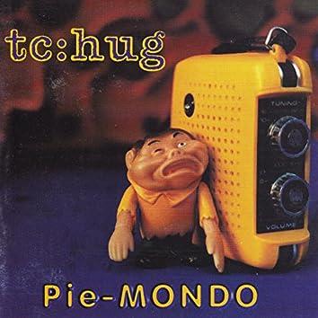 Pie-Mondo