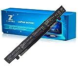 15V 2950mAh A41-X550A Batería para ASUS F450 F550 F552C F552CL K550 K550C X550C X550JD X550JK X550LN R510C X550 X550CA X550LB X550LA X550LB X550LD X552 X552EA