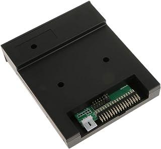 【ノーブランド品】SFR1M44-U100K USBフロッピードライブエミュレータ 電子オルガンに適用