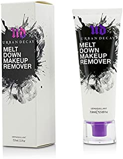 Best urban decay makeup remover Reviews
