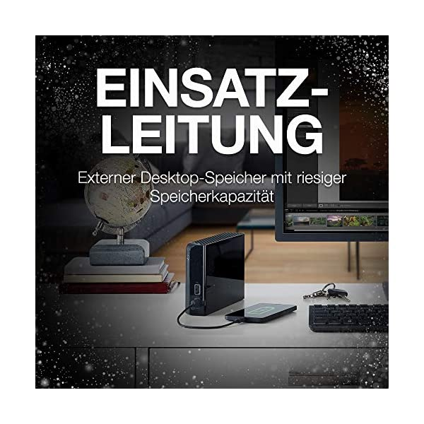 Seagate-Backup-Plus-Desktop-Externe-Festplatte