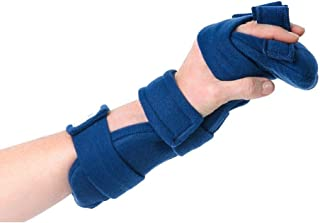 Comfy Standard Hand Orthosis Replacment Cover, Adult