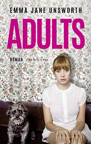 Adults: Roman