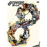 KANJANI∞ LIVE TOUR 2010→2011 8UPPERS [DVD]