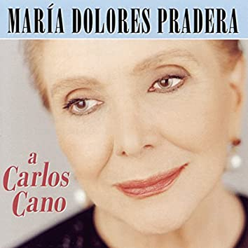 A Carlos Cano