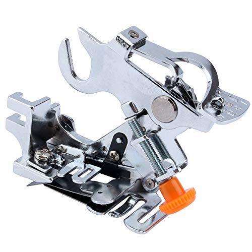 CKPSMS Brand -#CY-55705 1SET Sewing…