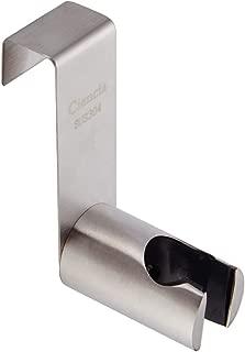 CIENCIA Bidet holder(shower holder) for hold hand shower head and bidet sprayer (ST19A)