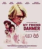 My Friend Dahmer [Blu-ray]