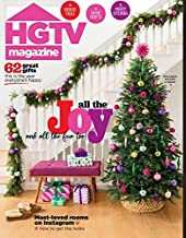 Best hgtv magazine gift subscription Reviews