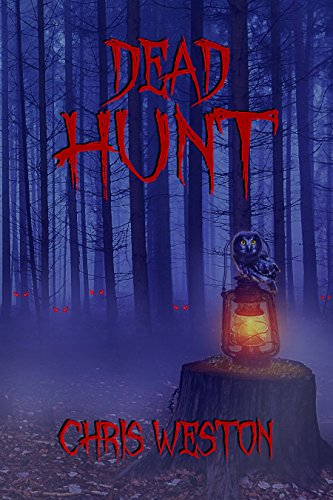 Dead Hunt (Wildstar Episodes Book 3) (English Edition)