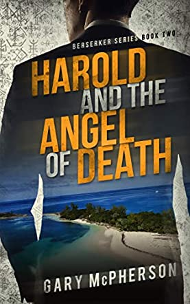 Harold and the Angel of Death