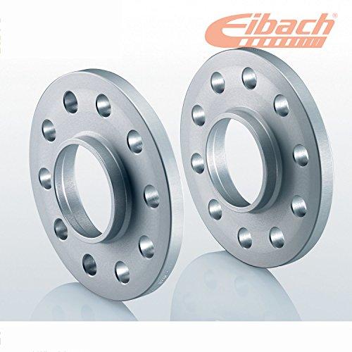 Eibach Spurverbreiterung Pro-Spacer S90-2-08-003 8mm 5x100