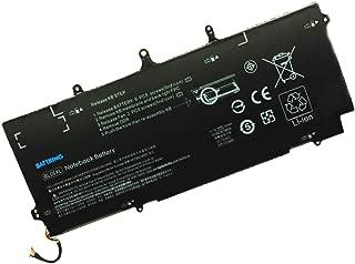 BL06XL Battery Compatible for HP EliteBook Folio 1040 G0 G1 G2 BL06042XL HSTNN-DB5D Series---BATTKING
