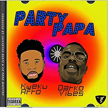 Party Papa